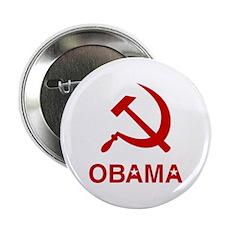 Socialist Obama 2.25