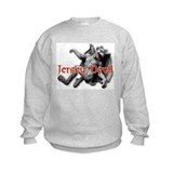 JERSEY DEVIL Jumpers