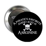 "Aarginine 2.25"" Button"
