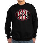 Tyranny Response Team Sweatshirt (dark)