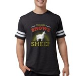 Earth day for the pandas Kids Sweatshirt