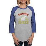 Earth day for the pandas Kids Dark T-Shirt