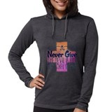 LUCKY Dog Name Dog T-Shirt