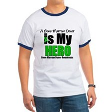 Bone Marrow Donor Hero T
