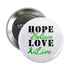 "SCT BMT Hope Motto 2.25"" Button (100 pack)"