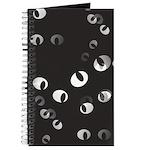 Watchful Journal