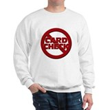 Employee Free Choice Act Sweatshirt