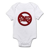 Employee Free Choice Act Infant Bodysuit