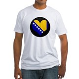 I love Bosnia and Herzegov Shirt