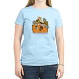 Noah's Ark T-Shirt