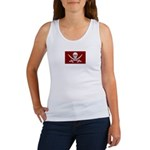 ThePirateKing.com Women's Tank Top
