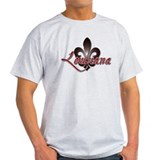 Louisiana Tee-Shirt