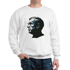Ron Paul Sweatshirt
