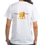 Walk Club Shirt