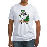 BusyBodies Farmer Shirt