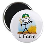 Wheat Farmer 2.25