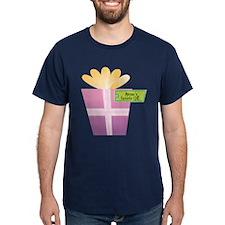 Memaw's Favorite Gift T-Shirt
