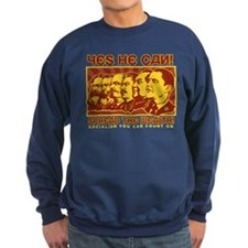 Spread the Wealth Sweatshirt
