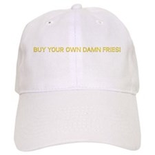 Adult Clothing Baseball Cap