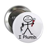 BusyBodies Plumber Button