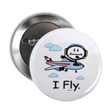 BusyBodies Pilot Button