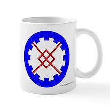 Innilgard populace Mug