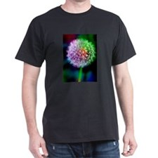 Cute Dandelion T-Shirt
