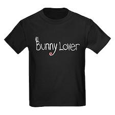 Bunny Lover T