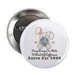 Every Bunny Earth Day 2.25