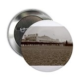 "Brighton 2.25"" Button"