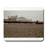 Brighton Mousepad