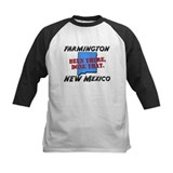 farmington new mexico - been there, done that Tee