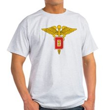 AMEDD Dental Corps T-Shirt