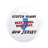 scotch plains new jersey - been there, done that 3
