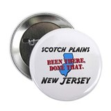 scotch plains new jersey - been there, done that 2