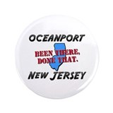oceanport new jersey - been there, done that 3.5""