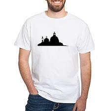 Venice Shirt