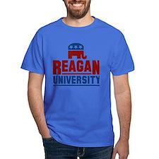 Reagan University T-Shirt