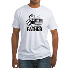 I'm Going to Be a Father Shirt
