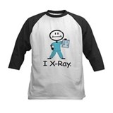 BusyBodies X-Ray Tech Tee