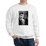 Animal Farm: George Orwell Sweatshirt