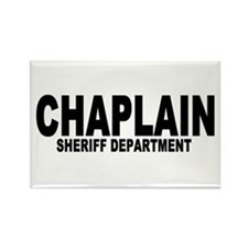 Magnet Sheriff Dept. (10 pack)