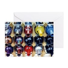 Bottles - Greeting Cards (Pk of 20)