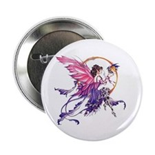 "Tales of the Dragon Fairy 2.25"" Button (100 p"