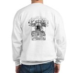Death Row Sweatshirt