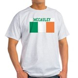 McCauley (ireland flag) T-Shirt