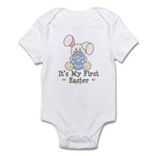 It's My First Easter Bunny Infant Bodysuit