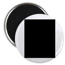 "BB Gymnastics 2.25"" Magnet (10 pack)"