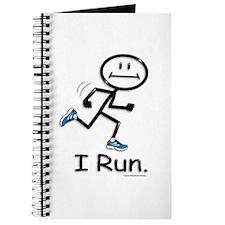 BusyBodies Journal