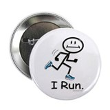 "BusyBodies 2.25"" Button (10 pack)"